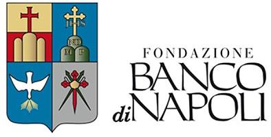 FONDAZIONE BANCO DI NAPOLI