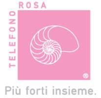 TELEFONO ROSA