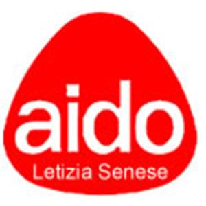 AIDO - LETIZIA SENSE