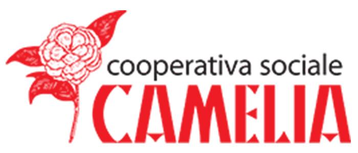CAMELIA COOPERATIVA SOVIALE