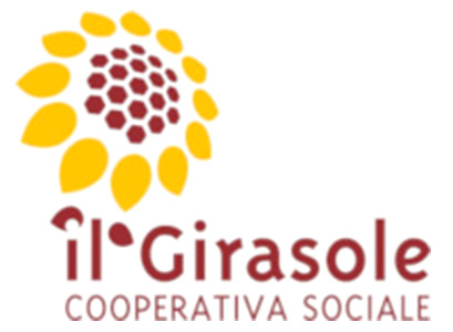 IL GIRASOLE - COOPERATIVA SOCIALE