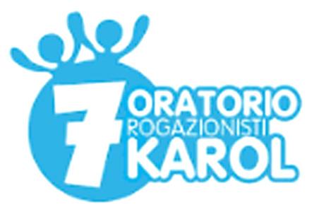 ORATORIO KAROL NAPOLI